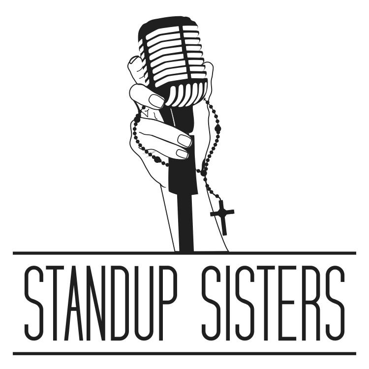 Standup Sisters JPG